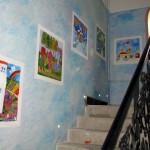 Детская галерея.